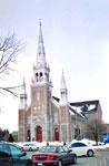 Église Joliette
