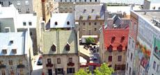 Tout ce que vous désirez connaitre sur le Québec et le Canada... MaisonArchitecture2p